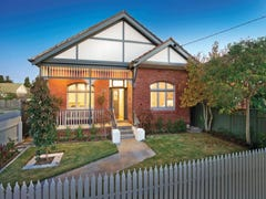 158 Eglinton Street, Kew, Vic 3101