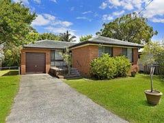 35 Boomerang Road, The Entrance, NSW 2261