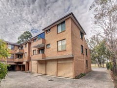 14/1-3 York Road, Jamisontown, NSW 2750