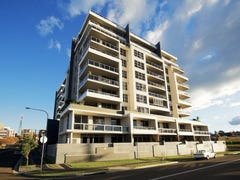 88/2-12 Young Street, Wollongong, NSW 2500