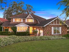 5 Yerong Place, Castle Hill, NSW 2154