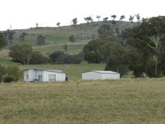 738 Jerrara Road, Crookwell, NSW 2583