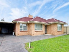 30 Thirza Avenue, Mitchell Park, SA 5043