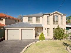 20 Layton Street, Wentworthville, NSW 2145