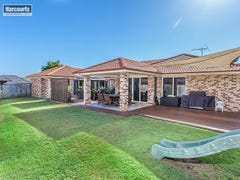 28 Copeland Drive, North Lakes, Qld 4509