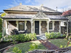 68 Shipsters Road, Kensington Park, SA 5068