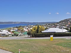 Lot 43, Rowley Street, Albany, WA 6330