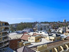 623/22 Central Avenue, Manly, NSW 2095