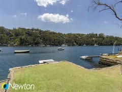 14 Goldfinch Place, Grays Point, NSW 2232