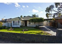 22 Clarendon Street, Avondale Heights, Vic 3034