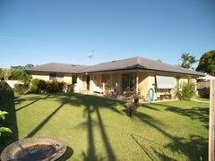 26 Pine Avenue, Mullumbimby, NSW 2482