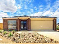 28 Morgan Crescent, Werribee, Vic 3030