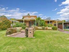 10 Titania Place, Cranebrook, NSW 2749