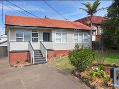 7 Apex Street, Blacktown, NSW 2148