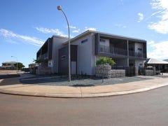 11/13 Mooring Loop, South Hedland, WA 6722