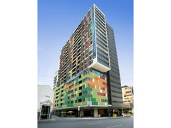 811/25 Connor Street, Fortitude Valley, Qld 4006