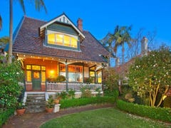 41 Shadforth Street, Mosman, NSW 2088