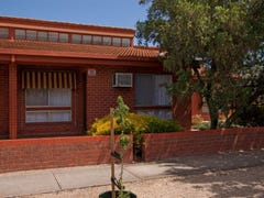 4/187 Montacute Road, Newton, SA 5074