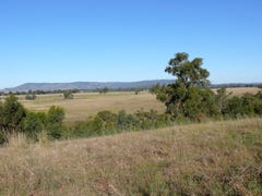 . . Seymour-Pyalong Road, Tallarook, Vic 3659