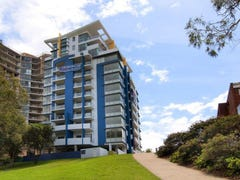 1 Sorrell St, Parramatta, NSW 2150
