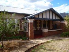 51 Gladys Street, Clarence Gardens, SA 5039