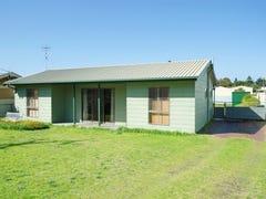 12 Simpson Street, Goolwa South, SA 5214