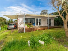 29 Cheshunt Street, Point Lonsdale, Vic 3225