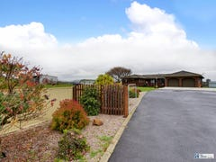 233 Stowport Road, Stowport, Tas 7321