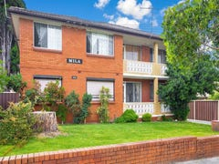 3/192 Victoria Road, Punchbowl, NSW 2196
