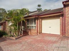 2/2-4 Lower Mount Street, Wentworthville, NSW 2145