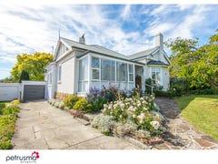 21 Bishop Street, New Town, Tas 7008