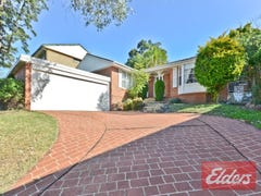 74 Deptford Avenue, Kings Langley, NSW 2147