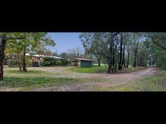 1, 2099 Healesville-Kinglake Rd, Castella, Vic 3777