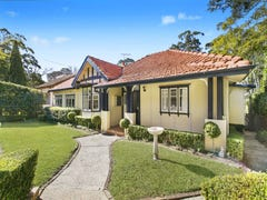 57 Bobbin Head Road, Turramurra, NSW 2074