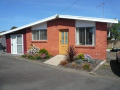 4/42 John Street, East Devonport, Tas 7310