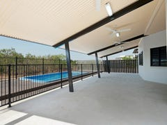 17 O&#039;Ferrals Road, Bayview, NT 0820