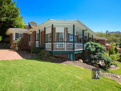 9 Heading Place, Fadden, ACT 2904