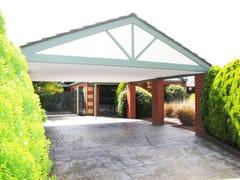 19 Thurmand Court, Roxburgh Park, Vic 3064