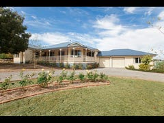 21 Old Sale Road, Buln Buln, Vic 3821