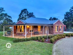 167a North Huon Road, Ranelagh, Tas 7109