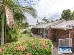 16 Tilquin Street, The Gap, Qld 4061