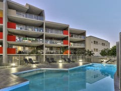 O2 Brookes Street, Bowen Hills, Qld 4006