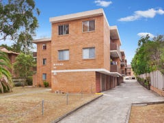14/34 Addlestone Road, Merrylands, NSW 2160