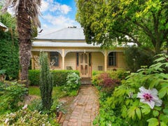 57 Camp Street, Beechworth, Vic 3747