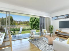 17/17 Serene Luxury Terrace Homes, Yaroomba