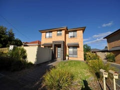 6A Hereford  St, Enfield, SA 5085