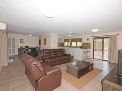 199 Pacific Haven Circuit, Pacific Haven, Qld 4659