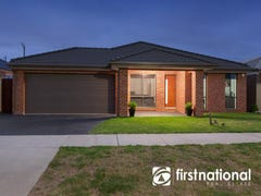 22 Salvia Ave, Pakenham, Vic 3810