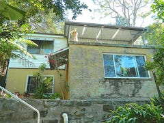 26 Chisholm Ave, Avalon, NSW 2107