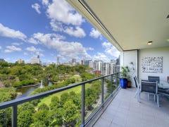 7057/7 Parkland Boulevard, Brisbane City, Qld 4000
